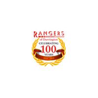 Rangers Garage, MOT salisbury